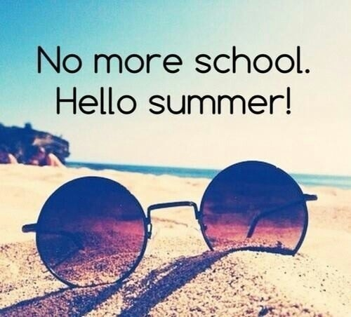 goodbye-school-hello-summer-image